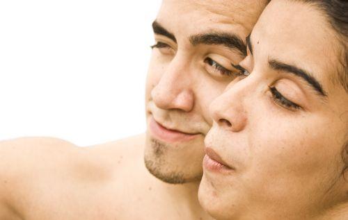Cele mai WTF studii despre sex în 2011