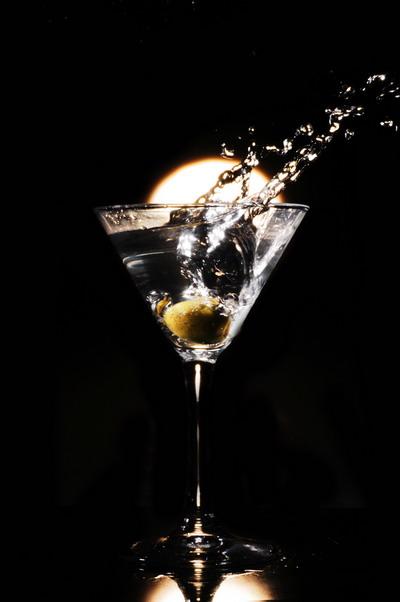 Băuturi cu care să trecem mai uşor peste Sărbători