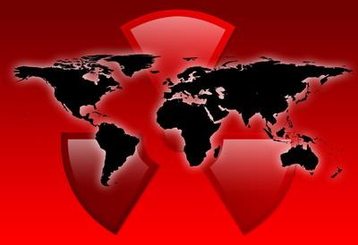 India şi Pakistan vor să evite un război nuclear pornit din greşeală