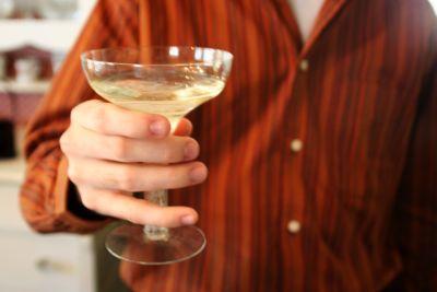 Cocktailuri cu care să începi noul an