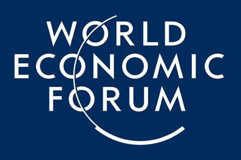 Se apropie Davos. La cine ar trebui să fim atenţi