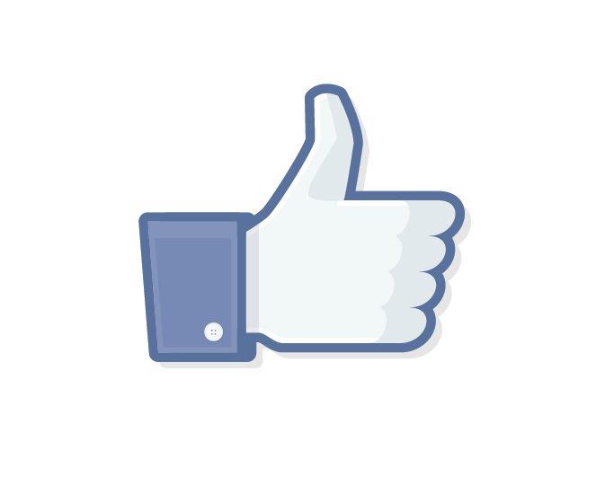 Mituri, minciuni şi conspiraţii cu Facebook